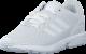Adidas Originals ZX Flux (Barn/Junior)