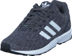 Adidas Originals ZX Flux (Barn/Junior)