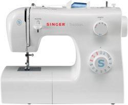 Singer Tradition S-2259N
