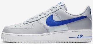 Nike Air Force 1'07 LV8 (Herre)
