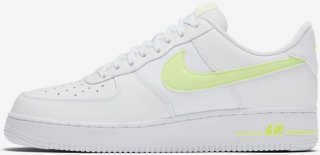 Best pris på Nike Air Force 1'07 LV8 (Herre) Se priser før