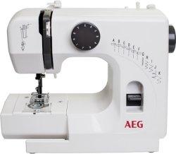 AEG 10K