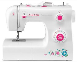 Singer Fashion Mate 2263T