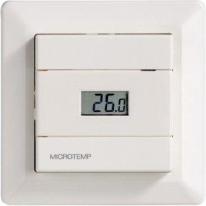 MTC2 termostat (5490010)