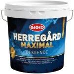 Gjøco Herregård Maximal (2,7 liter)