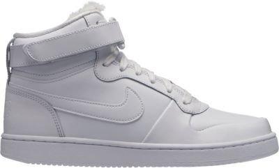 Best pris på Nike Air Max Thea (Dame) Se priser før kjøp i