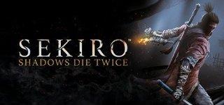 Sekiro: Shadows Die Twice til Xbox One