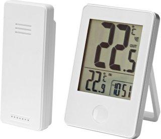 MarQuant Trådløst termometer