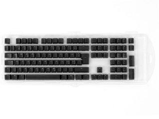 Ducky PBT Keycap 109 Set