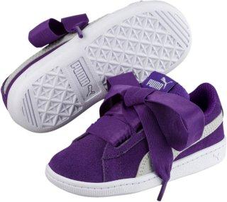 Best pris på Puma diverse sko til barn Se priser før kjøp