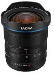 Laowa 10-18mm f/4.5-5.6 FE for Sony FE