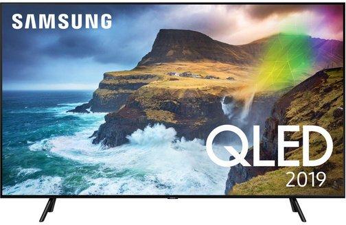 Samsung QE75Q70RATXXC