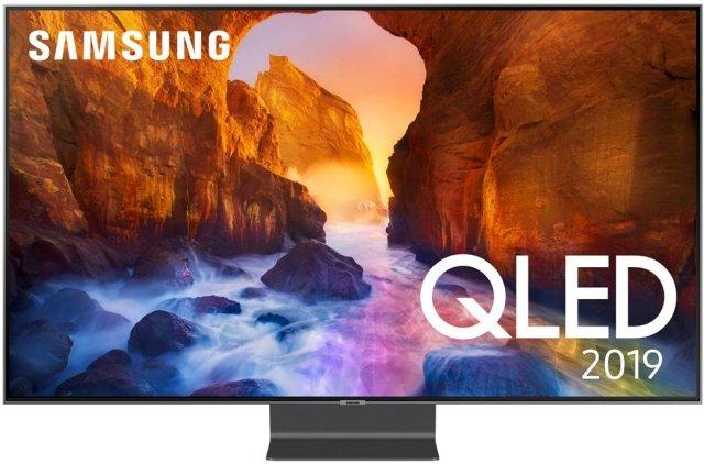 Samsung QE55Q90RAT