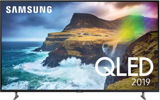 Samsung QE82Q70RAT