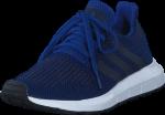 Adidas Originals Swift Run Sneakers (Herre)