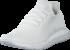 Adidas Originals Swift Run Sneakers (Unisex)