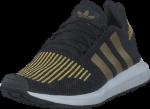 Adidas Originals Swift Run Sneakers (Dame)