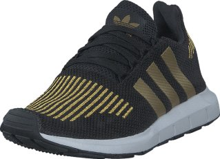 Adidas Originals Swift Run Sneakers (Dame)