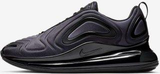 Nike Air Max 720 (Herre)