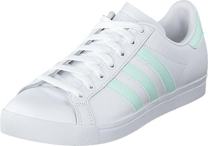 adidas sko outlet dame sko, sammenlign priser og kjøp på nett