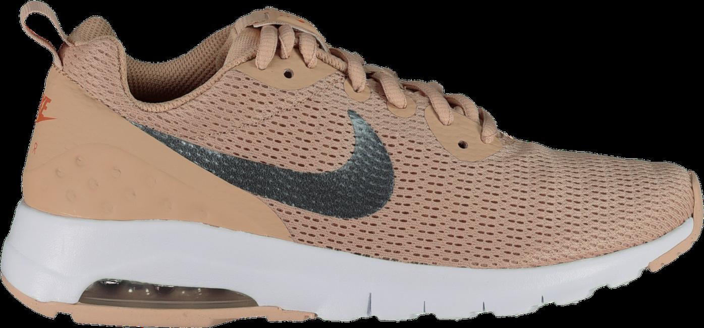 408966cd Best pris på Nike Air Max Motion LW (Dame) - Se priser før kjøp i Prisguiden