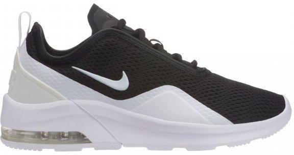 Best pris på Nike Air Max Motion LW (Junior) Se priser før