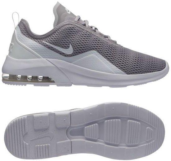 Best pris på Nike Air Max 270 (Herre) Se priser før kjøp i