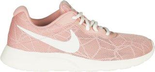 Nike Tanjun SE (Dame)