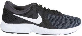 Nike Revolution 4 (Herre)