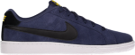 Nike Court Royale Suede (Herre)