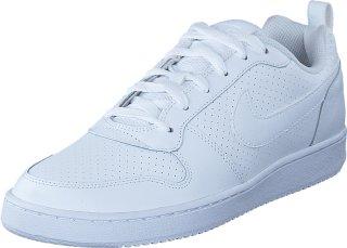size 40 c6293 42ee9 Nike Court Borough Low (Herre)