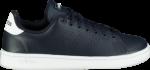 Adidas Advantage (Unisex)
