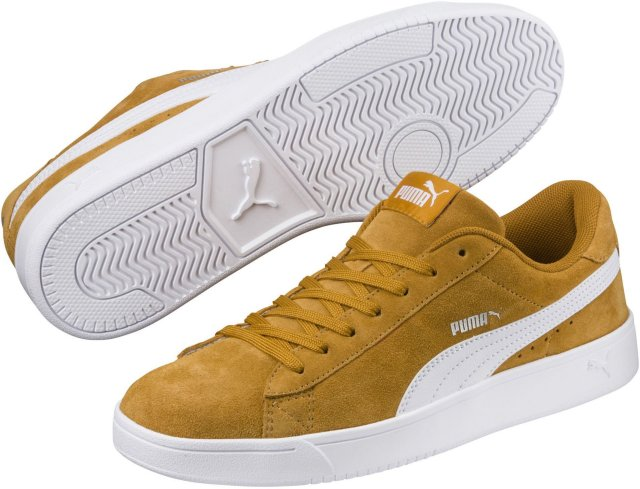 Puma Court Breaker Derby (Unisex)