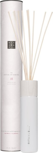 Rituals The Ritual of Sakura Fragrance Sticks 230ml