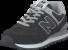 New Balance ML574 (Herre)