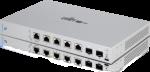 Ubiquiti UniFi Switch US-XG-6POE