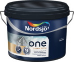 Nordsjö One Super Tech (0,9 liter)