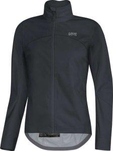 Gore Wear Gore C5 Active Jacket Gore-Tex (Dame)