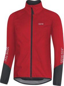 Gore Wear Gore C5 Active Jacket Gore-Tex (Herre)