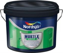Nordsjö Murtex Acrylic (9 liter)