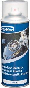 Decomax Spray (0,4 liter)
