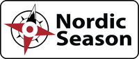 Nordic Season logo