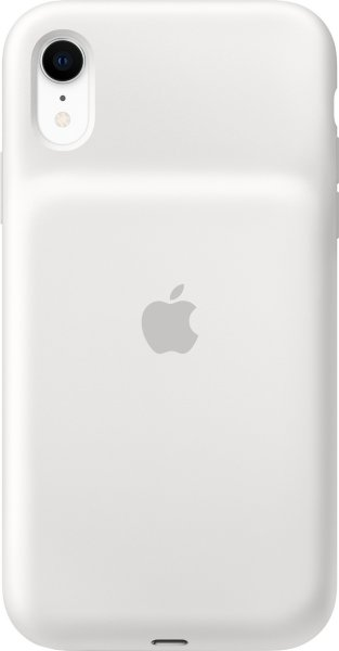 Apple iPhone Xs Max Smart Battery Case
