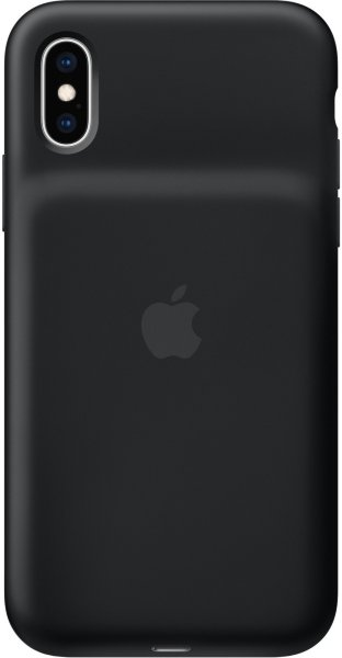 Apple iPhone Xs Smart Battery Case