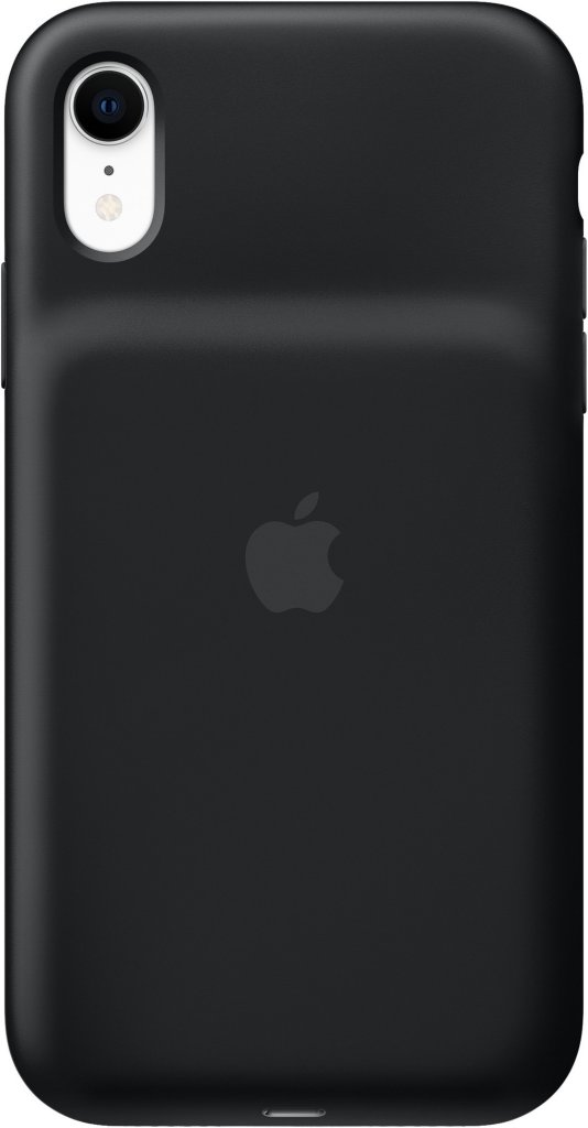 Apple iPhone Xr Smart Battery Case