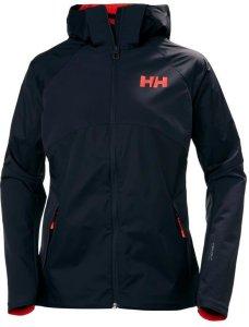 4f6dba6d Best pris på Helly Hansen Vanir Heta (Dame) - Se priser før kjøp i ...