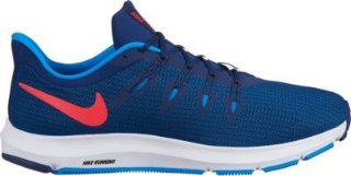 new products ddb03 06ad2 Nike Quest (Herre)