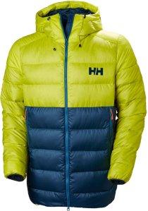 Helly Hansen Vanir Glacier Down (Herre)