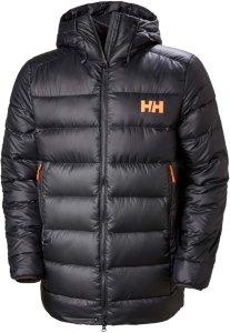 a91cb226 Best pris på Helly Hansen Vanir Glacier Down (Herre) - Se priser før ...