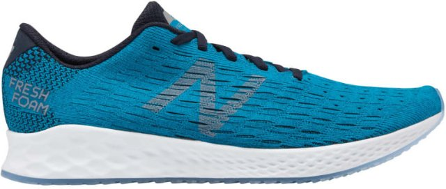New Balance Zante Pursuit (Herre)
